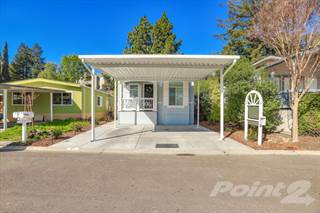Residential Property for sale in 91 Timber Cove Dr., Campbell, CA, 95008