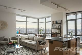 Apartment for rent in 125 Court St #PHNB - PHNB, Brooklyn, NY, 11201