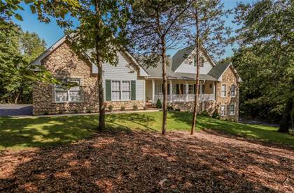 Residential Property for sale in 577 Aspen Way Drive, Innsbrook, MO, 63390