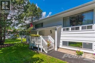 Single Family for sale in 5 Eagle Crescent, Halifax, Nova Scotia