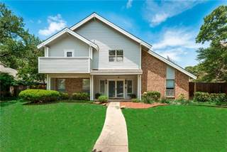 Single Family for sale in 4529 Louisville Drive, Plano, TX, 75093
