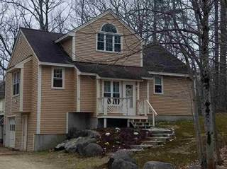 Single Family for sale in 53 Suissevale Avenue, Suissevale, NH, 03254