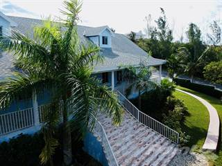 Single Family for sale in 99 Westridge Drive, New Providence, Bahamas 99, Arden Forest, Grand Bahama