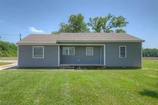 Single Family for sale in 201 W 126 Highway, Pittsburg, KS, 66762