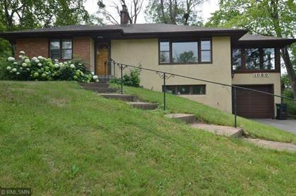 Residential Property for sale in 1080 County Road C2 W, Roseville, MN, 55113