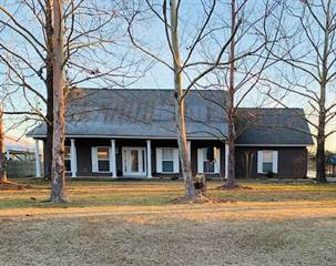 Single Family for sale in 29 Lake Eddins 16388B, Pachuta, MS, 39347