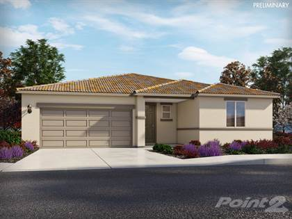 Singlefamily for sale in 2010 Wildflower Drive, Hollister, CA, 95023
