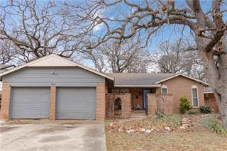 Single Family for sale in 8101 NW 19th Street, Oklahoma City, OK, 73127