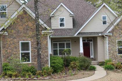 Residential Property for sale in 1408 Summer Trail Dr, Heber Springs, AR, 72543