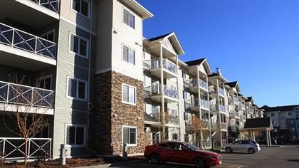 Apartment for rent in 12660 142 Ave, Edmonton, Alberta, T5X 0J5