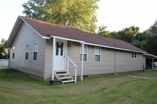 Single Family for sale in 2316 Hwy 53, Poplar Bluff, MO, 63901