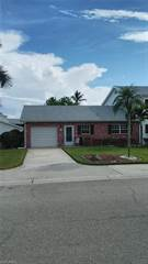 Photo of 8741 Lueck LN, Fort Myers, FL