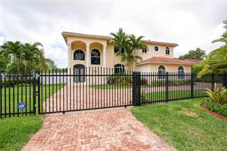 Single Family for sale in 9300 SW 149 ST, Miami, FL, 33176