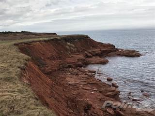 Land for sale in 14090 Northside Road, Goose River, Prince Edward Island