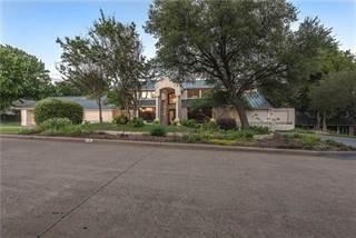 Single Family for sale in 115 Shepherds Glen Road, Rockwall, TX, 75032