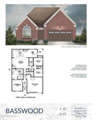 Single Family for sale in 7902 Hemlock Drive, Southaven, MS, 38671