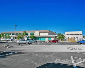 Office Space for rent in North Valley Tech Center - Suite C6, Thornton, CO, 80229