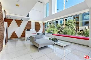 Condo for sale in 6735 YUCCA Street 401, Los Angeles, CA, 90028