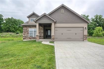 Residential Property for sale in 0 Silverton @ Bailey Farms, Imperial, MO, 63052