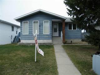 Single Family for sale in 5308 14 AV NW, Edmonton, Alberta, T6L1Z8