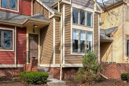Residential Property for sale in 94 Edinburgh Street, Rochester, NY, 14608