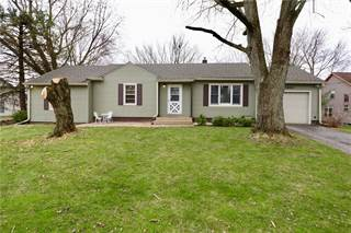 Single Family for sale in 3895 West 79th Street, Indianapolis, IN, 46268