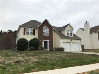 Single Family for rent in 4505 Canipe Drive, Charlotte, NC, 28269