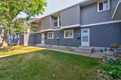 Single Family for sale in 658 LAKEWOOD RD N NW, Edmonton, Alberta, T6K3Y1