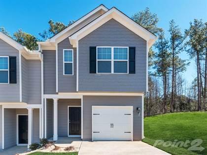 Singlefamily for sale in 101 Highwood Lane, Atlanta, GA, 30331