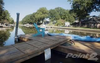 Residential Property for sale in 304 BURGH WESTRA DRIVE, Hampton, VA, 23669