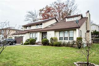 Single Family for sale in 74 Meade Loop, Staten Island, NY, 10309