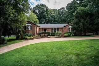 Single Family for sale in 608 Westborough Rd, Knoxville, TN, 37923