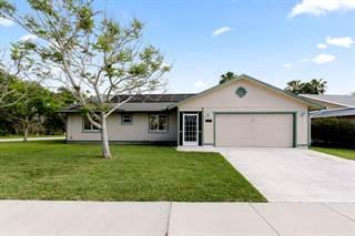 Single Family for sale in 4221 SE Satinleaf Place, Stuart, FL, 34997