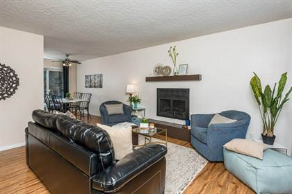 Single Family for sale in 10431 162 ST NW, Edmonton, Alberta, T5P3M4