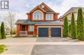 Single Family for sale in 9 LADY FERN DR, Markham, Ontario, L3S4B8