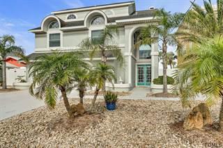 Single Family for sale in 2534 Lakeshore Dr, Flagler Beach, FL, 32136