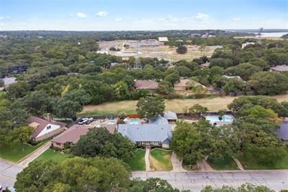 Residential for sale in 1804 Woodside Drive, Arlington, TX, 76013