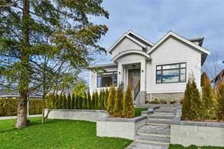 Single Family for sale in 14139 16 AVENUE, Surrey, British Columbia, V4A1P9