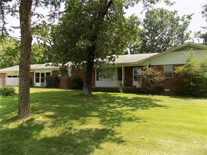 Residential Property for sale in 19953 16  HWY, Greater Highfill, AR, 72761