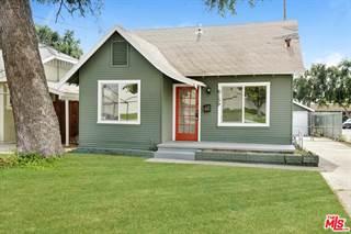 Single Family en venta en 6159 NOGALES Street, Riverside, CA, 92506