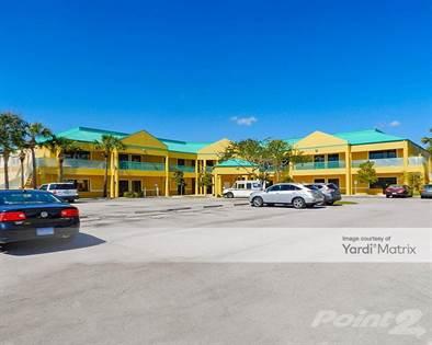 Office Space for rent in 28410 Bonita Crossings Blvd, Bonita Springs, FL, 34135