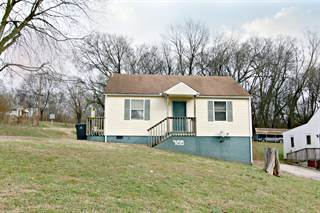 Single Family for sale in 700 Wilder Place, Knoxville, TN, 37915