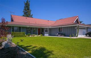 Single Family for sale in 2702 N Hartman Street, Orange, CA, 92865