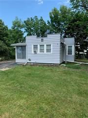 Single Family for sale in 142 Bleacker Rd, Rochester, NY, 14609