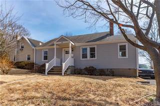 Single Family for sale in 74 Silvermine Avenue, Norwalk, CT, 06850