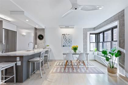 Residential Property for sale in 264 East Broadway C202, Manhattan, NY, 10024