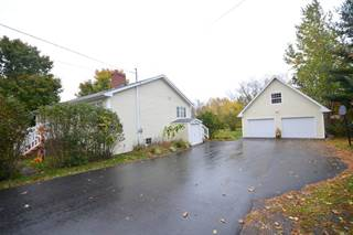 Single Family for sale in 6676 Highway 221, Kings County, Nova Scotia