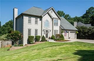 Single Family for sale in 1831 Furlong Run, Lawrenceville, GA, 30043