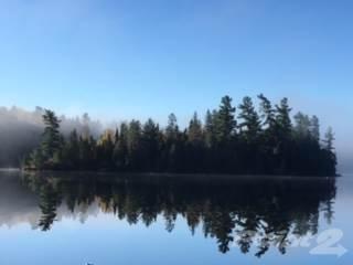 Land for sale in 22 Herridge Lake Island, Temagami, Ontario