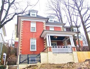 Single Family for sale in 26 Arthur Street, Yonkers, NY, 10701